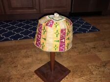 vintage Kufi Cap, Hausa, Mallam, Fulani Hat, African, Kufi, Wedding Hats, Fila
