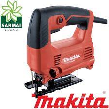 SEGHETTO ALTERNATIVO MAKITA M4301 450 W TAGLIO LEGNO METALLO E COMPOSITO