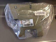 3530074M91 protezione presa di forza Originale Landini / Original PTO Shield