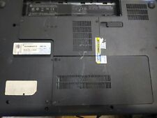 HP CQ56 Series Complete Bottom Base Case Used