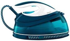 Philips Gc7831 20 – centrale Vapeur PerfectCare Compact Autonomie...