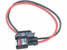 For 2000-2006 Mazda MPV Fuel Injector Connector API 96658YQ 2001 2002 2003 2004