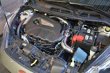Injen SP Short Ram Air Intake Kit For 2014-2015 Ford Fiesta ST 1.6L Turbo Polish