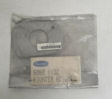~Discount Hvac~ Cp-6D681132 - Carrier Parts - Counter Weight