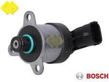 BOSCH 0928400743 Pressure Control Valve Regulator for NISSAN ,RENAULT ,.