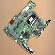 HP DV6000 laptop motherboard 443774-001 NVIDIA Geforce 7200 AMD DDR2 skt S1
