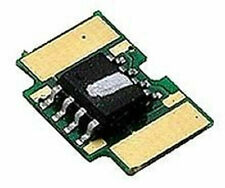 Kato 29-353 DCC Decoder FR11 (for interior lights) (N scale)