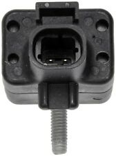 Impact Sensor Front-Left/Right Dorman 590-200