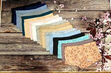 3-pack Assorted NWOT Maidenform Dream Cotton Boyshort Panties DM0002 - size 7/L