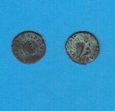 Rome Arcadius (383-408) Petit Bronze Exemplaire N° 6