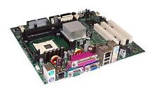 PCI Computer Motherboard