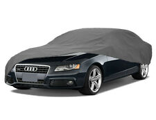 AUDI A6 ALLROAD QUATTRO 2002 2003 2004 WAGON CAR COVER