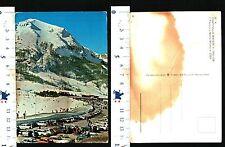 CAMPITELLO MATESE (CB) M. 1450 - IL PIANORO E MONTE MILETTO M. 2050 - 52631