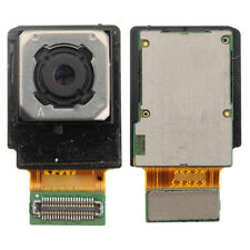 For Samsung Galaxy S7 S7 Edge Rear Main Back Camera Flex Cable Module G930 G935