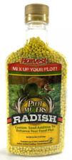 Evolved Harvest 79919 Food Plot Mixer Radish, .6 Lb Deer Plot