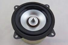 """For Logitech 3"""" inch 5Ohm 10W Full Range Audio Speaker Stereo Woofer Loudspeaker"""