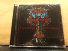 BUCKCHERRY Confessions 2013, BNIB, NEUF, Rock CD