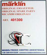 MARKLIN  40130 - 401300 MAGNETE DI CAMPO - FELDMAGNET  7186