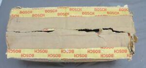 69-72 Porsche 911 Bosch Euro ROW Passenger Side Taillight Housing 901.631.404.03