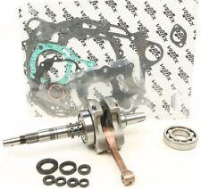 Hot Rods Complete Crankshaft Bottom End Kit For Honda TRX 250 EX Recon CBK0186