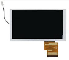 6.2'' inch CPT CLAA062LA01CW LCD screen display panel 800*480 #yo3