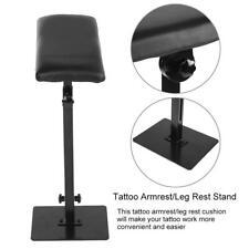 Multi Adjustable Tattoo Armrest Shop Equipment Furniture Supply Machine