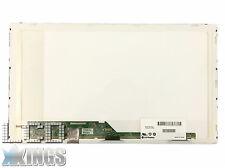 "Fujitsu Siemens Lifebook E782 15.6 "" Laptopbildschirm Neu"