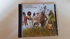 CD - LUCIO BATTISTI - IL NOSTRO CARO ANGELO (EDITORIALE)