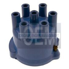 Distributor Cap Original Eng Mgmt 4323