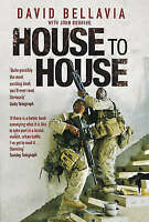 House to House: A Tale of Modern War, By David Bellavia,in Used but Acceptable c