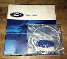 Ford RS Sierra/Scorpio Cosworth Fuel Gas Tank Sending Unit Lock Ring NEW