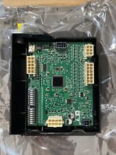 804474P Speed Queen Control Board OEM Brand New In Box