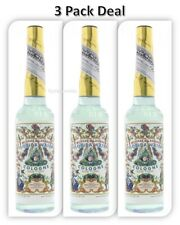 Florida Water Murray & Lanman Cologne 221ml (3 Pack Deal)