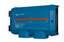 Victron Energy Lynx DC-Distributor