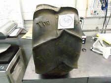 Kenda Trakker Paddle Tire 20 x 12.00 w/ Inner Tube
