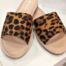 8df80fa4914 Restricted Women's Shoes for sale   eBay