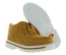 Lugz Strutt Lx Boots Mens Shoe