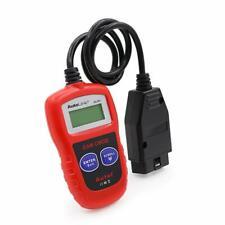 Autel AutoLink OBD2 Scanner Automotive Engine Fault Code Reader CAN Scan Tool