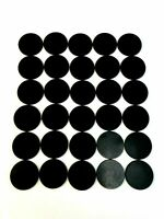 Lot Of 30 60mm Round Bases For Warhammer 40k & AoS GW Monstrous Bitz