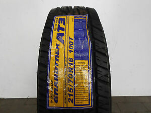 1 Offroad / SUV Reifen  Dunlop Grandtrek AT3  215/70R16 100T       NEU !