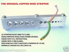 Copper Wire Stripper,Stripping,Hand Tool,Scrap Copper,Cable,Metal,DIY,Strip,Wire