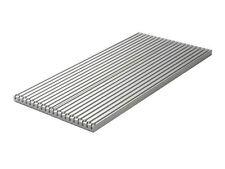 T-Nuten Vollkammerplatte 20mm CNC Fräse Fräsmaschine 400-500mm