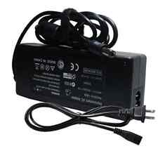 AC Adapter Charger Cord For Toshiba Portege R400-S49311 PA3754U-1ACA R600-S4212