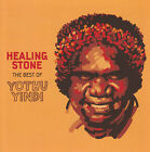 YOTHU YINDI - THE BEST OF : HEALING STONE CD ~ INDIGENOUS / ABORIGINAL *NEW*