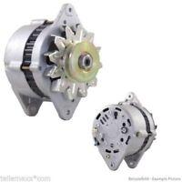 Lichtmaschine für YANMAR Marine Motor Komatsu LR180-03B 119573-77200 12947077200