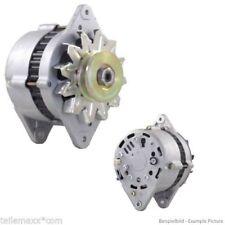 Generatore YANMAR MARINE MOTORE Komatsu lr180-03.b 119573-77200 129470-77200 20025