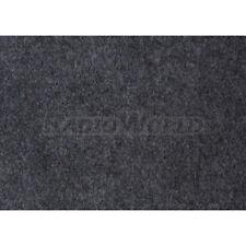 Per Meter Anthracite 1.4w Van Lining Carpet Trim Campervan Camper Caravan Car T5