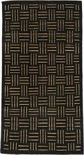 Ziegler Teppich Rug Carpet Tapis Tapijt Tappeto Alfombra Orient Perser Gabbeh