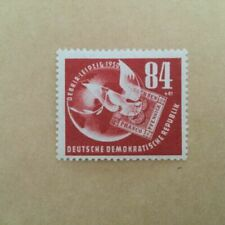German Mint Never Hinged/MNH Single German & Colonies Stamps