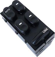 ACDelco 11P48 Power Window Switch